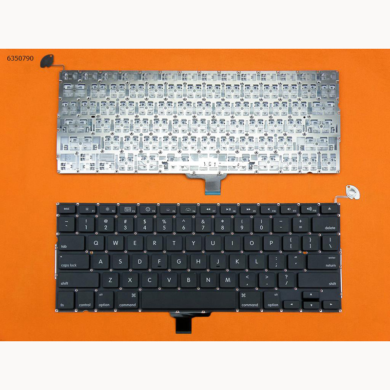 APPLE MacBook Pro MC723 Keyboard