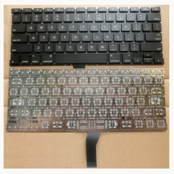 APPLE MD760LL/A Keyboard