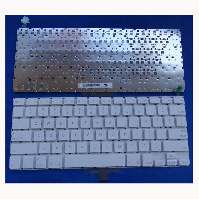 APPLE MA255 Keyboard