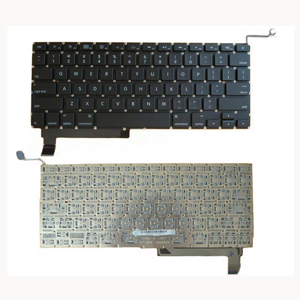 APPLE MB986 Keyboard
