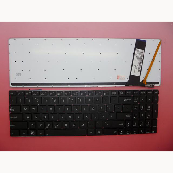 ASUS 0KNB0-6620IT00 Keyboard