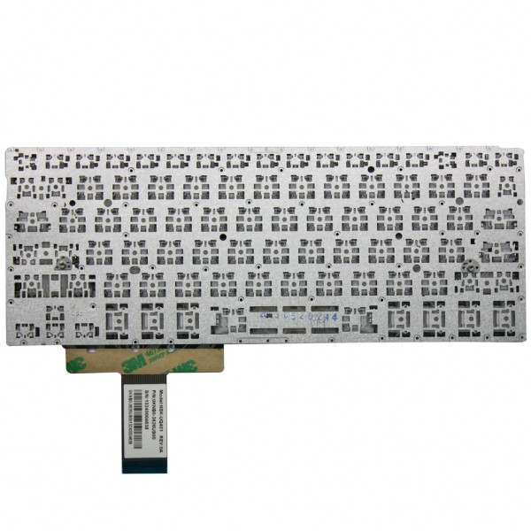 ASUS 0KN0-LY1ND021 Keyboard