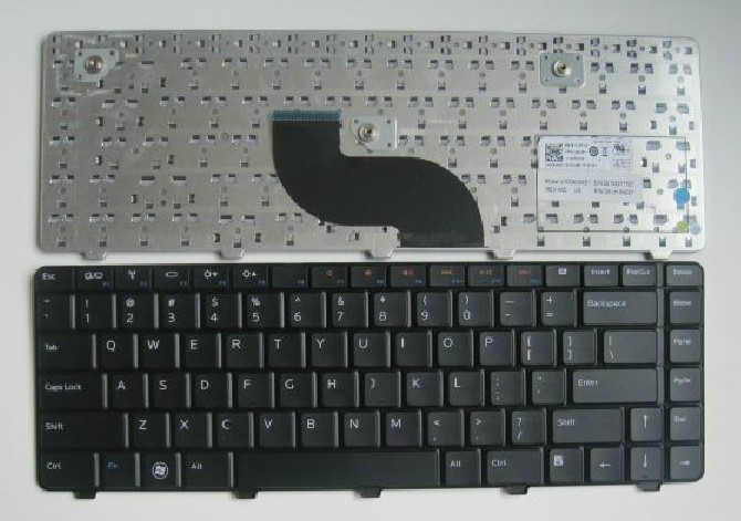 DELL V100803AS1 Keyboard