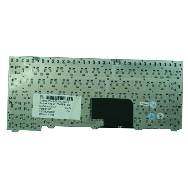 DELL AEZM1AN0010 Keyboard