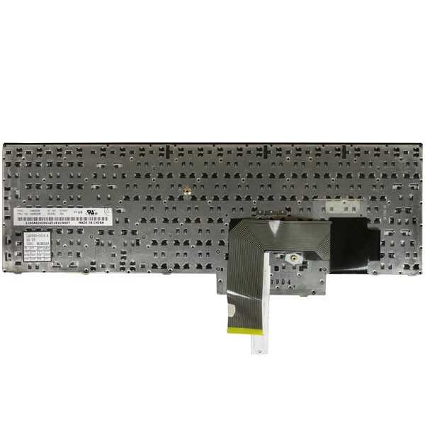 LENOVO MP-10M33A0 Keyboard