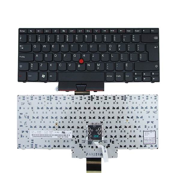 LENOVO ThinkPad Edge 13 Keyboard