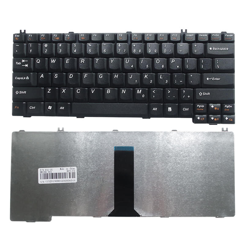 LENOVO MP-0690 Keyboard