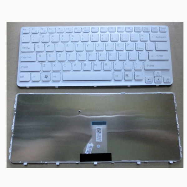 SONY 149172812US Keyboard