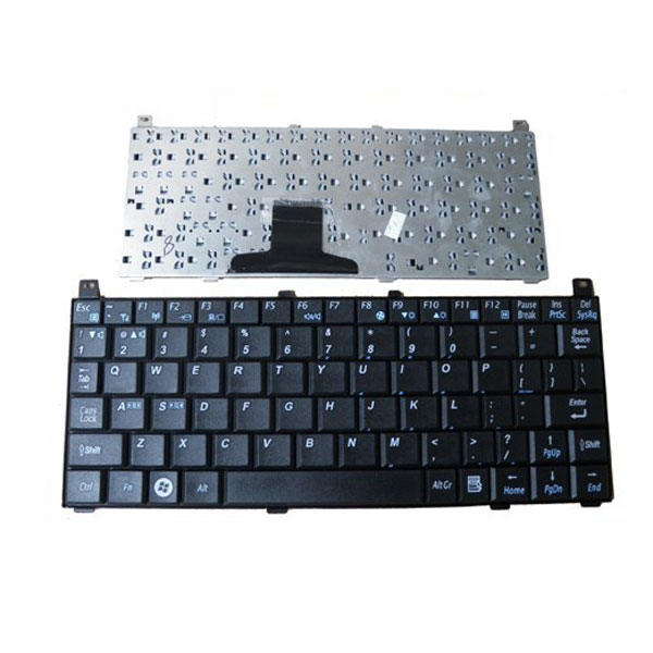 TOSHIBA MP-07C63A0-930 Keyboard